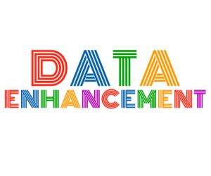 data_enhancement